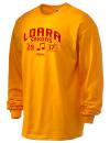 Loara High SchoolMusic