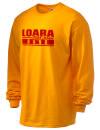 Loara High SchoolBand