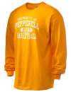 Pepperell High SchoolBasketball