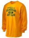 Rio Americano High SchoolArt Club