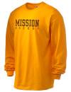 Mission High SchoolHockey
