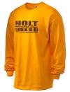 Holt High SchoolAlumni