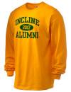 Incline High SchoolAlumni