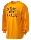 Carmel High SchoolTrack