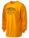 Carmel High SchoolBasketball