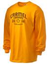 Carmel High SchoolCheerleading
