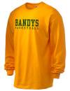 Bandys High SchoolBasketball