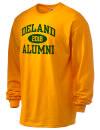 Deland High School