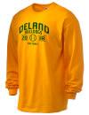 Deland High SchoolSoftball
