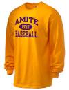 Amite High SchoolBaseball