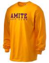 Amite High SchoolArt Club