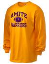 Amite High SchoolFootball