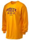 Amite High SchoolSoccer