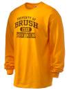 Brush High SchoolStudent Council