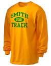 Newman Smith High SchoolTrack