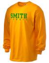 Newman Smith High SchoolTennis