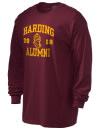 Harding High School