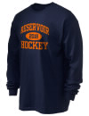 Reservoir High SchoolHockey