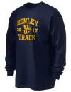 Henley High SchoolTrack
