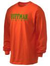 Huffman High SchoolFuture Business Leaders Of America