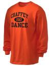 Chaffey High SchoolDance