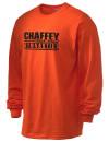 Chaffey High SchoolGymnastics