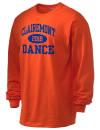 Clairemont High SchoolDance