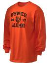 Ipswich High SchoolAlumni