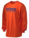 Southwood High SchoolBaseball