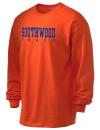 Southwood High SchoolTrack