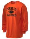 Fernley High SchoolFootball