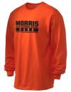 Morris High SchoolBand
