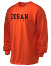 Bogan High SchoolSoccer