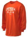 Caprock High SchoolMusic