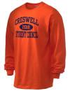 Creswell High SchoolStudent Council