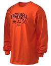 Creswell High SchoolMusic
