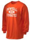 Powell High SchoolGymnastics