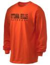 Ottawa Hills High SchoolBaseball