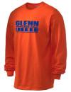 Glenn High SchoolAlumni