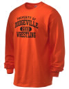 Dodgeville High SchoolWrestling