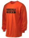 Dodgeville High SchoolBand