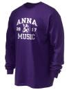 Anna High SchoolMusic