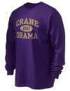 Crane High SchoolDrama