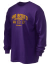 San Benito High SchoolBaseball