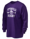 Tottenville High SchoolRugby