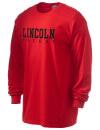 Lincoln High SchoolHockey