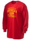 Andrean High SchoolFootball