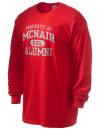 Mcnair High SchoolAlumni