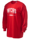 Wilbur Cross High SchoolCross Country