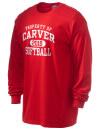 Carver High SchoolSoftball